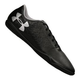 Zapatos de interior Under Armour Magnetico Select In M 3000117-001
