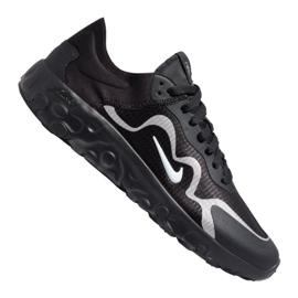 Negro Zapatillas de correr Nike Renew LucentM BQ4235-001