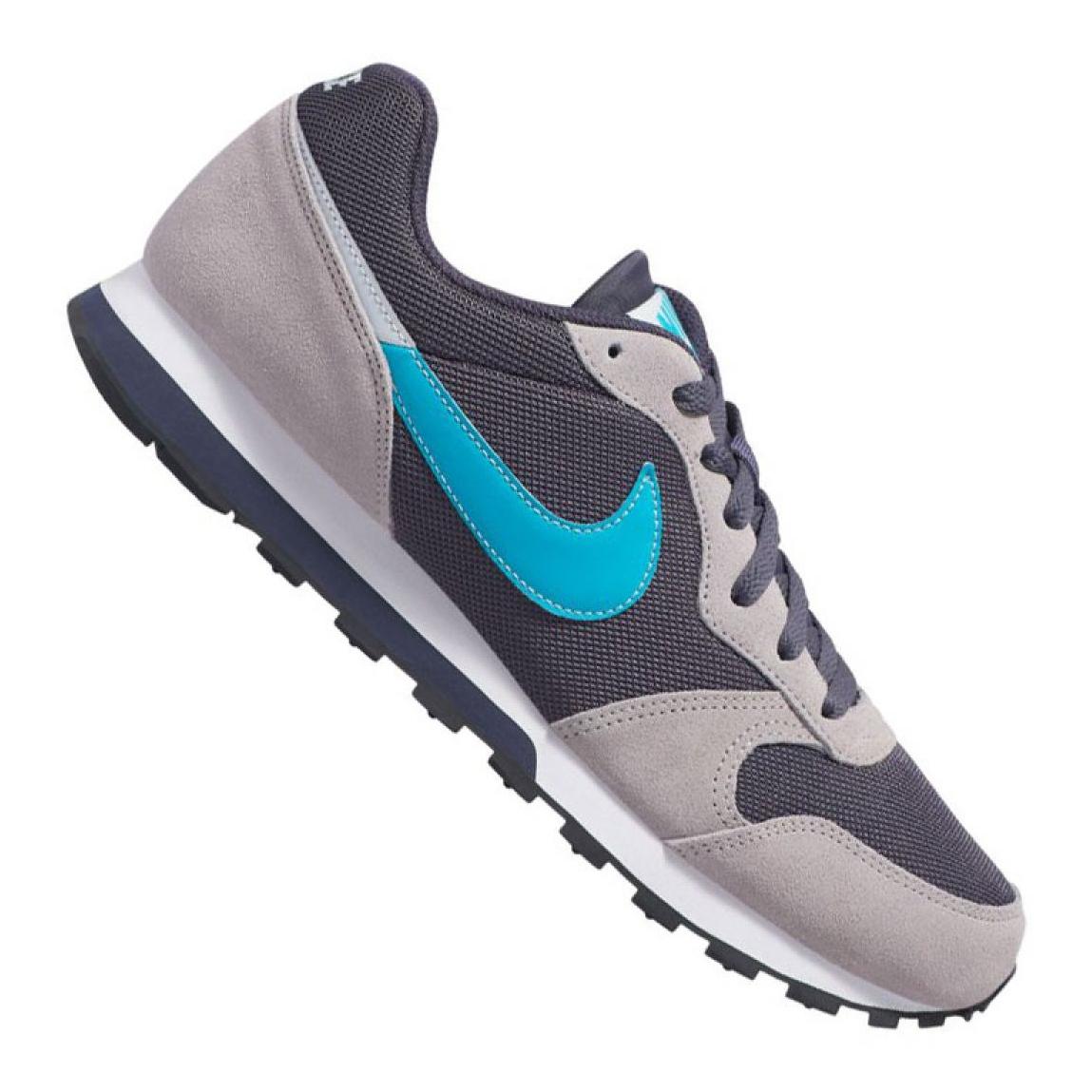 Tenis Nike MD Runner 2 ES1