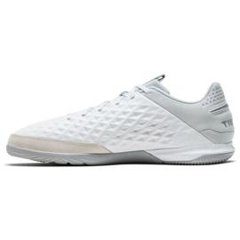 Zapatos de interior Nike Tiempo Legend 8 Academy Ic M AT6099-100