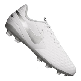 Zapatillas de fútbol Nike Legend 8 Academy Mg Jr AT5732-100