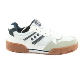 Zapatos de interior Rucanor Balance