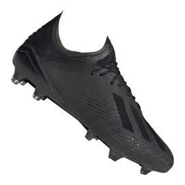 Zapatillas de fútbol adidas X 19.1 Fg M F35314