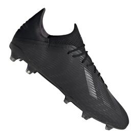 Botas de fútbol adidas X 19.2 Fg M F35385