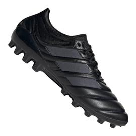 Botas de fútbol Adidas Copa 19.1 Ag M EF9009