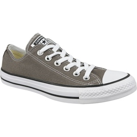 Converse Chuck Taylor All Star Seasnl Ox 1J794C marrón