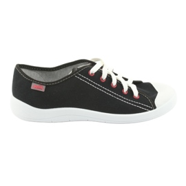Zapatillas befado juvenil 244Q019