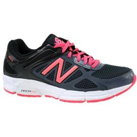 Zapatos New Balance W460CG1