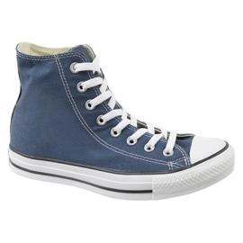 Marina Zapatos Converse Chuck Taylor All Star M9622C