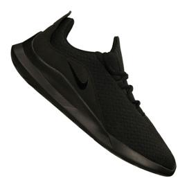 Negro Zapatos Nike Viale M AA2181-005