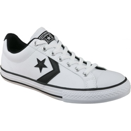 Blanco Zapatos Converse Star Player Ev W C656147