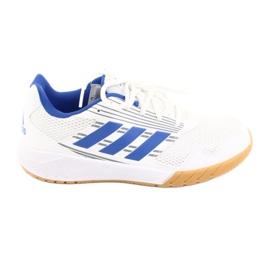 Zapatillas Adidas Alta Run Jr BA9426
