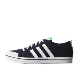 Zapatillas Adidas Originals Honey Low W M19710 marina
