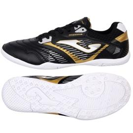 Zapatos de interior Joma Maxima 901 en M MAXW.901