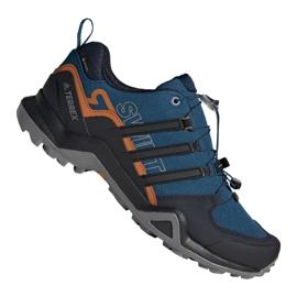 Zapatillas Adidas Terrex Swift R2 Gtx M G26553