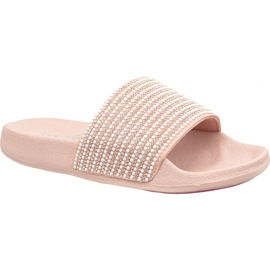 Zapatillas Skechers Pop Ups En 34210-LTPK rosa