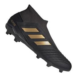 Botas de fútbol adidas Predator 19.3 Ll Fg M EF0374