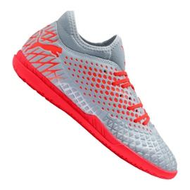 Zapatos de interior Puma Future 4.4 It M 105691-01