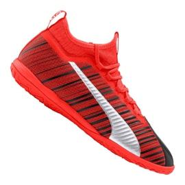 Zapatos de interior Puma One 5.3 It M 105649-01