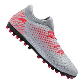 Botas de fútbol Puma Future 4.4 Mg M 105689-01