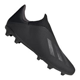 Botas de fútbol adidas X 19.3 Ll Fg M EF0599