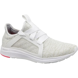 Blanco Zapatillas Adidas Edge Lux W AQ3471