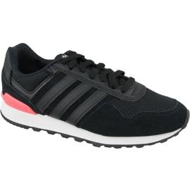 Zapatos adidas Neo 10K W F99315 negro
