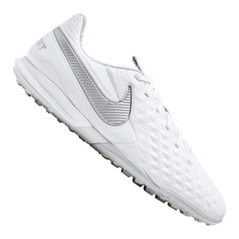 Zapatillas de fútbol Nike Legend 8 Pro Tf M AT6136-100