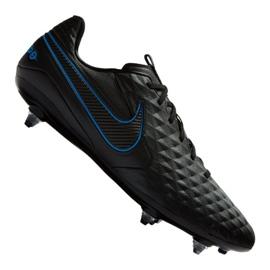 Zapatillas de fútbol Nike Legend 8 Pro Sg M CI1687-004