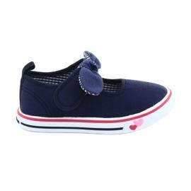 American Club marina Zapatillas deportivas zapatillas arco TEN42