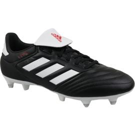 Botas de fútbol Adidas Copa 17.3 Sg M CP9717