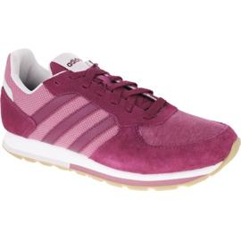 Zapatillas Adidas 8K W B43788 rosa