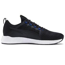 Zapatos Puma Nrgy Neko Retro M 192520 06 negro