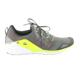 Zapatillas de entrenamiento Reebok ZPump Fusion 2.0 M V68290
