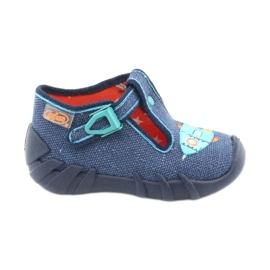 Zapatillas befado infantil 110P356