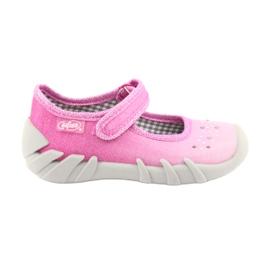 Zapatos befado para niños 109P171