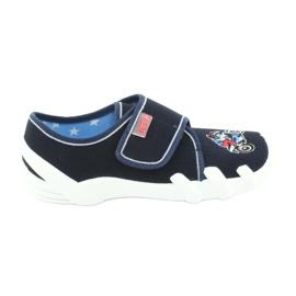 Marina Zapatos befado para niños 273Y255