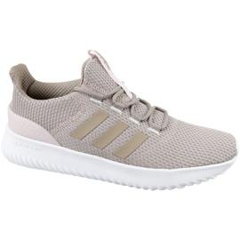 Zapatillas Adidas Cloudfoam Ultimate W DB0452 gris