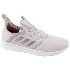 Zapatillas Adidas Cloudfoam Pure W DB1769 rosa