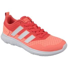 Zapatillas Adidas Cloudfoam Lite Flex W AW4202 rosa