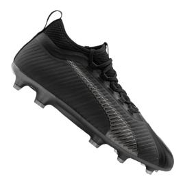 Botas de fútbol Puma One 5.2 Fg / Ag M 105618-02