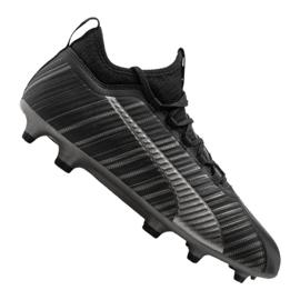 Botas de fútbol Puma One 5.3 Fg / Ag M 105604-02
