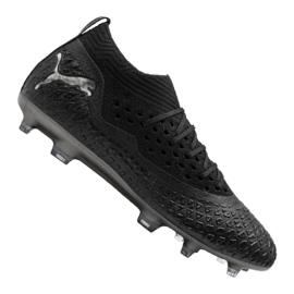 Botas de fútbol Puma Future 4.2 Netfit Fg / Ag M 105611-02