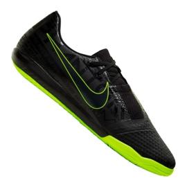 Zapatos de interior Nike Phantom Vnm Academy Ic M AO0570-007