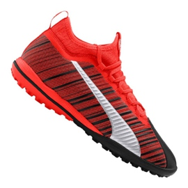 Botas de fútbol Puma One 5.3 Tt M 105648-01