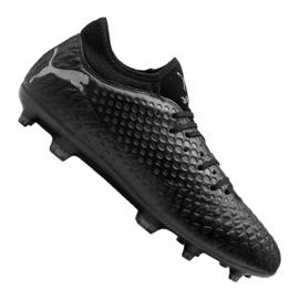 Botas de fútbol Puma Future 4.4 Fg / Ag M 105613-02