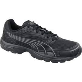 Zapatillas Puma Axis M 368465 01 negro