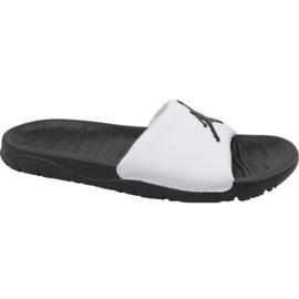 Nike Jordan blanco Zapatillas Jordan Break Slide Gs W CD5472-100