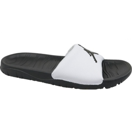 Nike Jordan Zapatillas Jordan Break Slide Gs W CD5472-100 blanco
