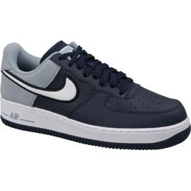 Marina Nike Air Force 1 '07 M AO2439-400